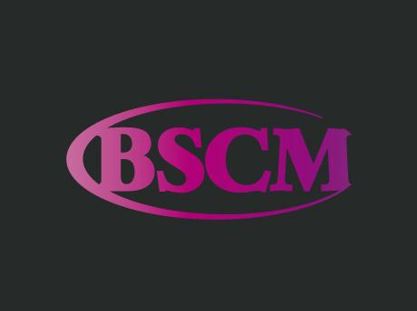 BSCM logo